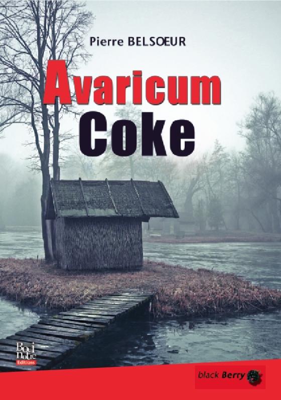 avaricum coke