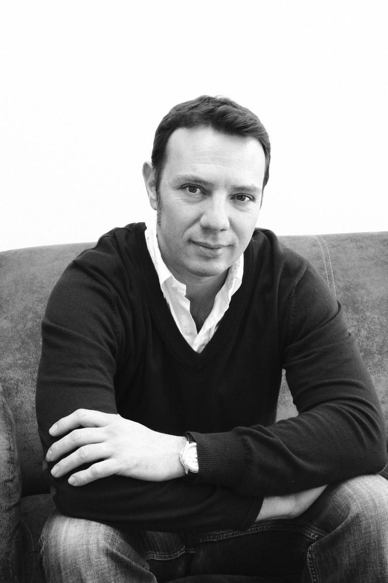 Pierre-Olivier Lombarteix